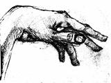 hand academic study