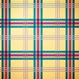 Tartan plaid pattern background