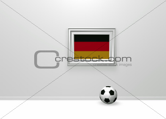 german soccer