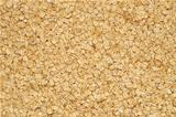 Oat Background or Texture