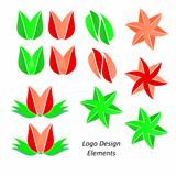 Logo Design / Elements