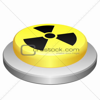 Button radiation