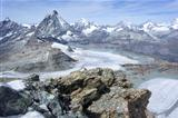 Matterhorn, Switzerland
