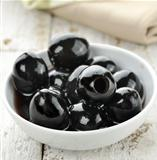 Black Olives