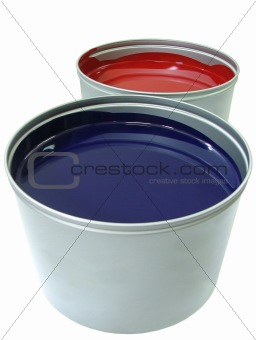 offset paint can