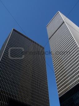 Toronto Buildings1