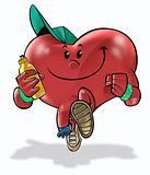 Health Heart 02