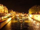 The Seine