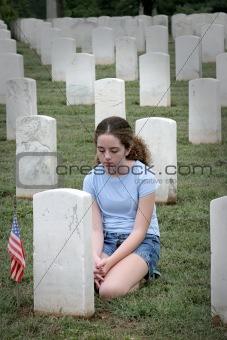 Casualties of War 2