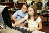 Students Research Online