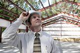 Construction Engineer - Pride