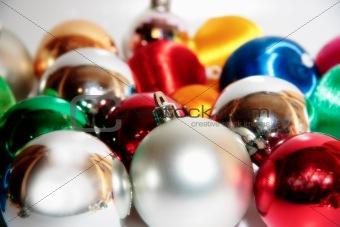 christmas balls 3