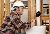 Plumbing Toilet Repair