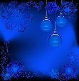winter design