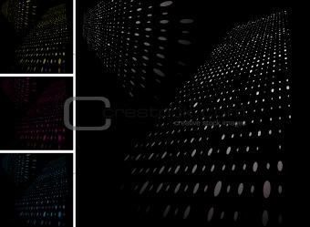 grid variation