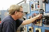Demonstrating Motor Control