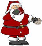 Santa's Treats