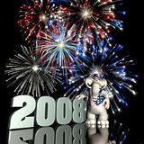 GOP 2008