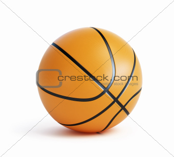 basketball ball 2012