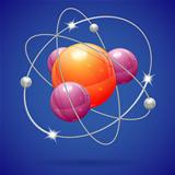 Atom Model
