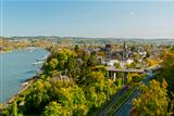 Remagen