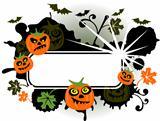 dark halloween fame