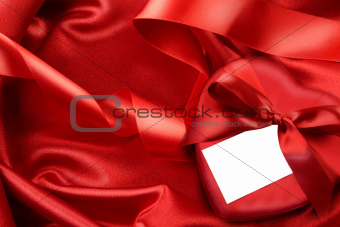 love red heart message