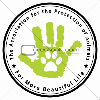 Protection of animals