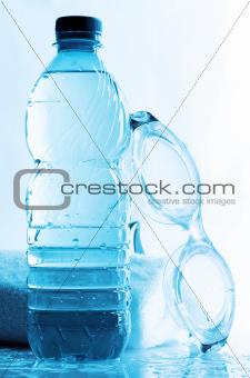 water sport accessories