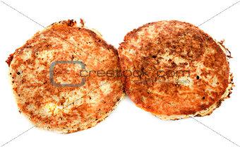 potato pancake
