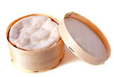 vacherin cheese