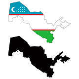 Uzbekistan