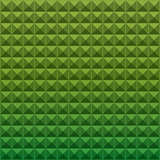 Green texture, seamless.