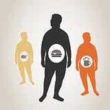 Fat man3