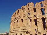 Arch Coliseum