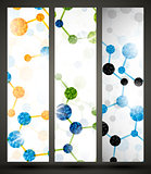 dna banner