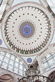 Mihrimat Sultan Camii Mosque