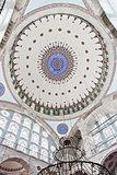 Mihrimat Sultan Camii Mosque