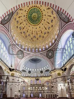 Beyazit Camii Mosque