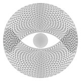 Eye Sphere