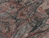Acapulco Granite (Brazil)