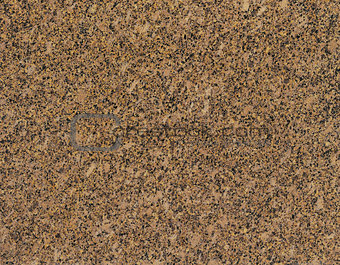 Antique Yellow Granite (Brazil)