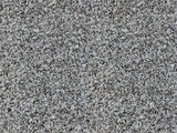 Gris Azul Granite (Spain)