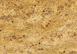 Kashmir Gold Granite (India)