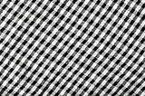 black and white keffiyeh background
