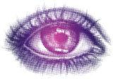 Watching Eye