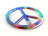 Peace symbol