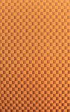Texture of fabric chair