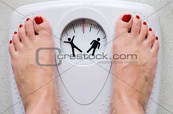 Diet - Concept Image