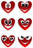 Love smiles 1